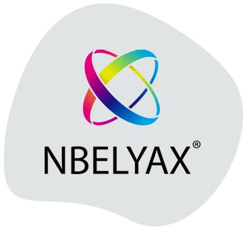 Nbelyax