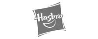 Hasbro.**