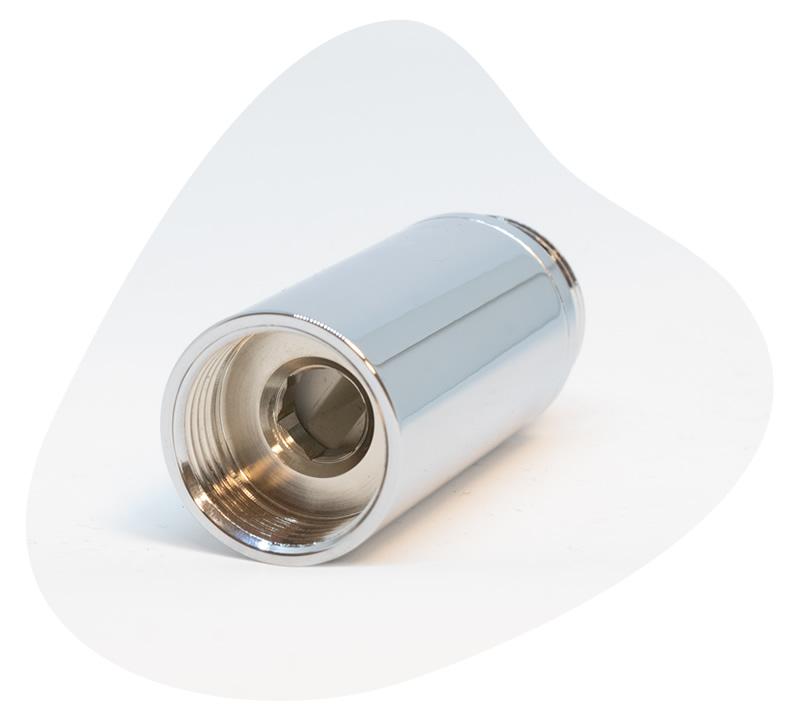 ELCLA descalcificador magnético
