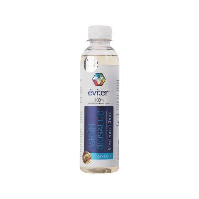 Jabón Bio-Salud